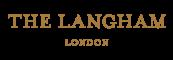 the-langham-london
