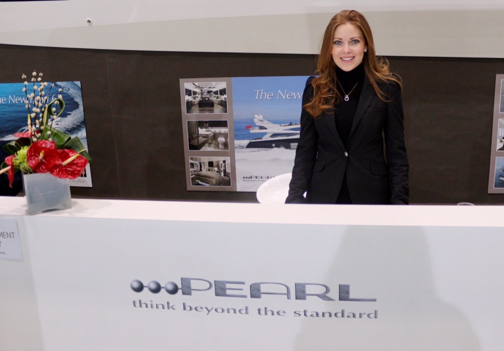 Exhibition Stand Hostess : London boat show exhibition staff for booking