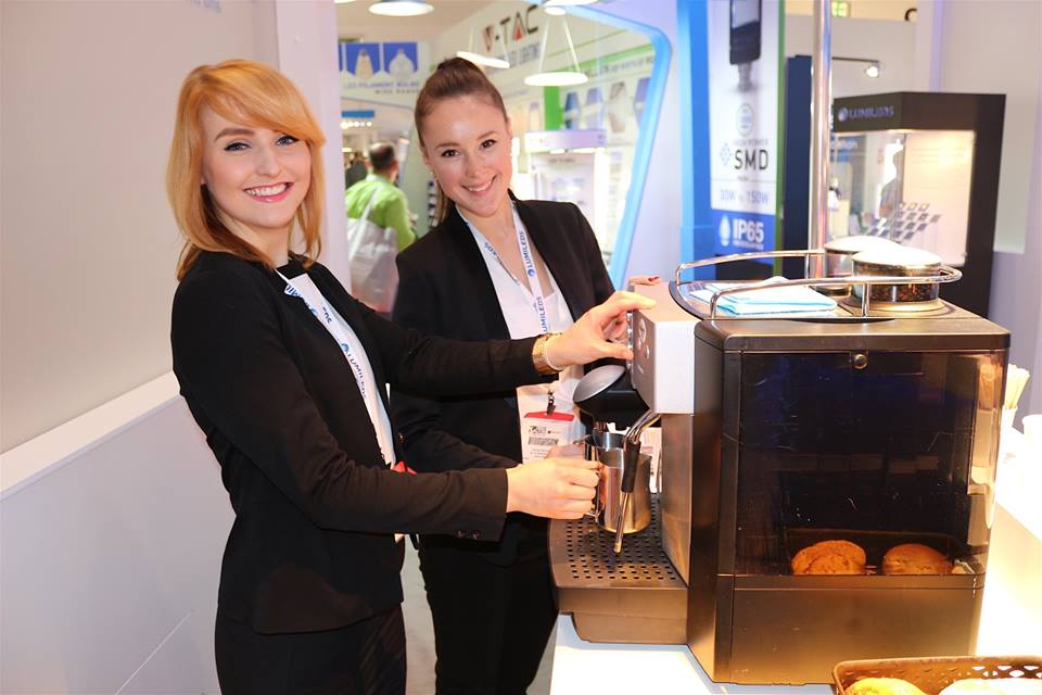 Exhibition Stand Hire Kent : Tradeshow hostesses archives exhibition girls limited
