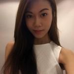 Ip Wing Hong Kong Exhibition Staff