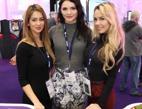 Promotion Girls Agency across the UK