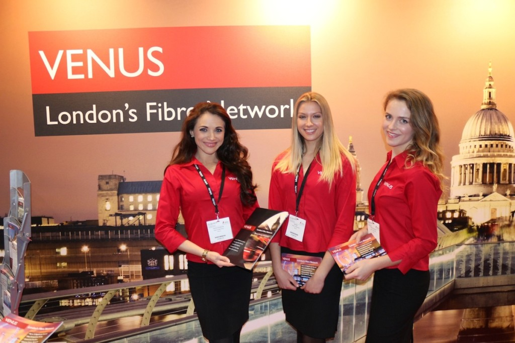 Exhibition Stand Builders Amsterdam : Exhibition girls limited
