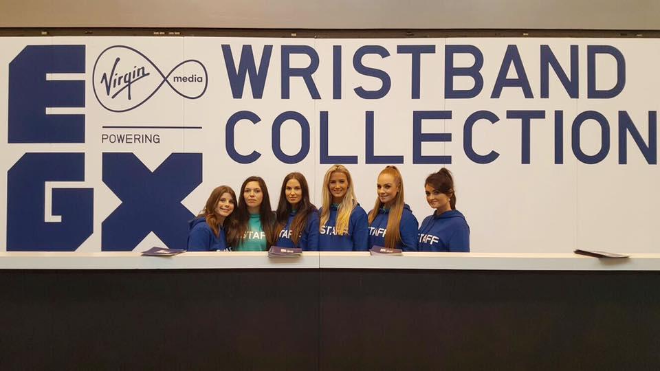 exhibition-girls-birmingham-egx