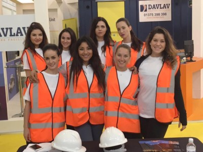 exhibition-girls-london-build-expo
