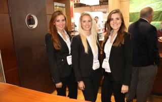 Hostess Agency EMO Hannover-min