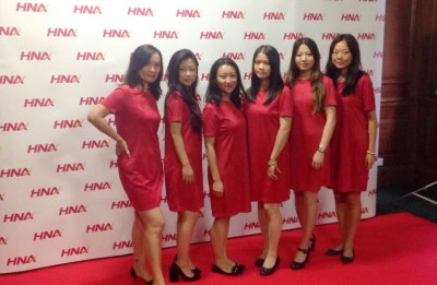 Hostess Agency for Financial Events in London-min (1)