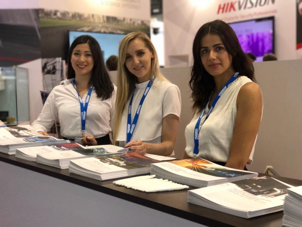 Hostess agency Finance Magnates Summit-min