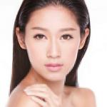 Liz Hong Kong Promotion Staff