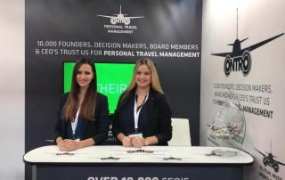 London Promotion Staff