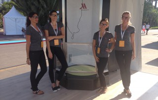 Cannes Lions Promotion Staff 16-min